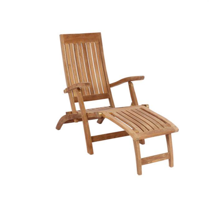 elegance steamer chair kuala lumpur