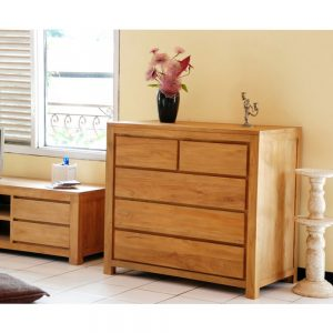 alta chest drawers
