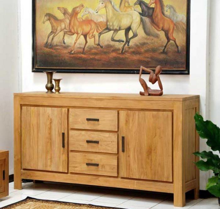 Modern Teak Sideboard Teak Furniture Online Store