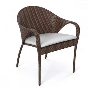 wicker outdoor indoor furniture