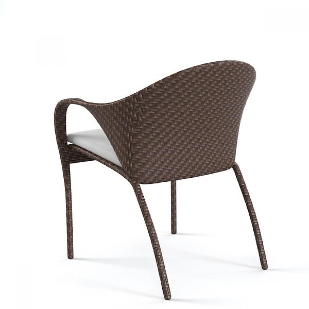 wicker outdoor indoor furniture outdoor dining chair malaysia kl