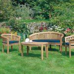teak outdoor patio furniture supplier kuala lumpur malaysia