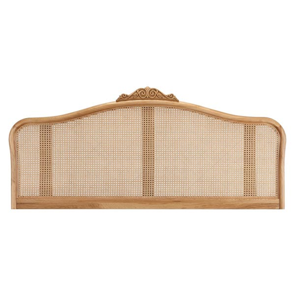 lotte french headboard