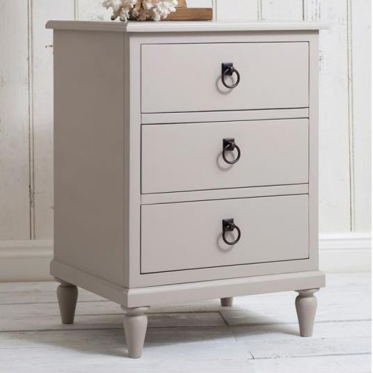 annecy-weathered-bedside-table