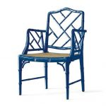 bembo-french-chair